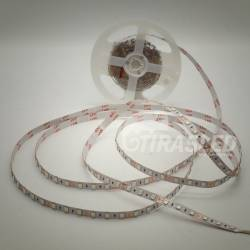 TIRA LED 12V 14,4W 60 LEDs/M 5050 LUZ AZUL rollo desplegado