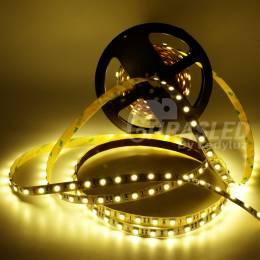 Tira LED 12V 14,4W 60 LEDs/m 5050 4000K
