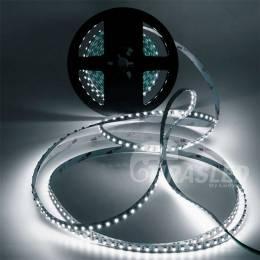 Tira de LED 12V 9,6W/m Luz...