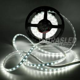 Rollo 5 metros Tiras de LED...