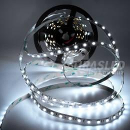 Rollo de Tira LED 24V 14,4W IP20 15000 - 20000K encendido