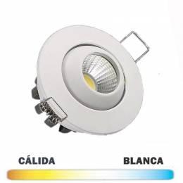Downlight LED COB Mini...