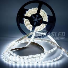 Tira LED 24V 14,4W IP44 Luz...