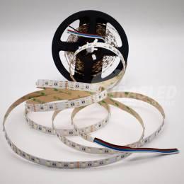 Tira LED 24V 19W 60 LEDs/m...