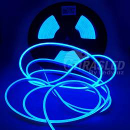 Neón LED Flexible 6*13mm...