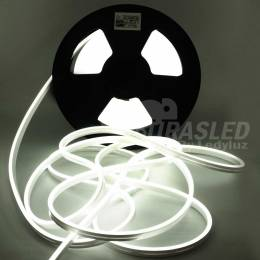 Neón LED Flex 1cm Corte...