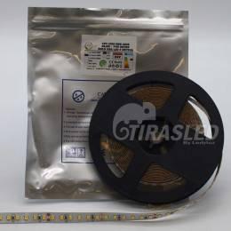 Rollo de Tira LED 24V 28,8W IP20 Luz Neutra 4000K apagado con bolsa