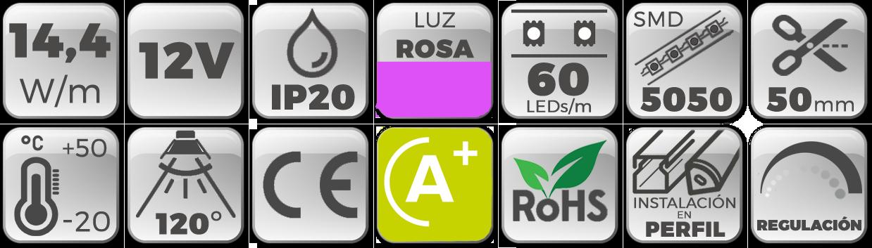 botones datos producto