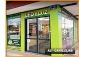 Ledyluz - A2 canillejas